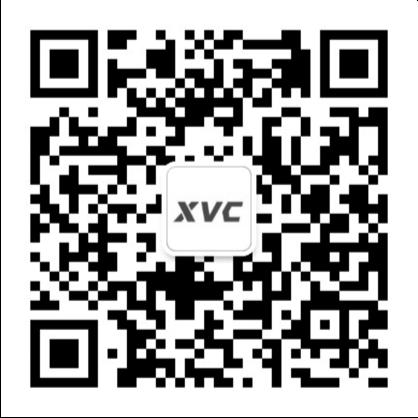 https://xvc-com.oss-accelerate.aliyuncs.com/2016/12/wechat.png
